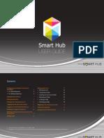 Smart Hub ENG 0302 (1)
