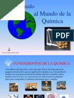 Clase 1 ARROYO Fundamentos de Quimica
