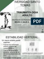 LESIONES_TRAUMATICA_CERVICALES