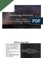 Lecture Slides W7 Clip 1