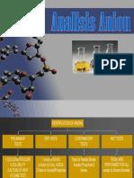 analisis-anion_2.ppt