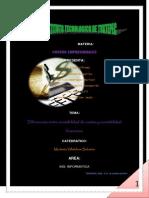 diferenciaentredecontabilidadcostoycontabilidadfinanciera-111215202733-phpapp02