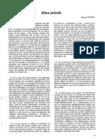 Dialnet-EticaJudicial-174851.pdf