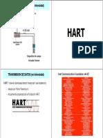 05-protocolos_(HART-ASI).pdf