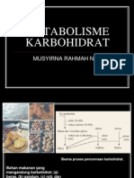 METABOLISME KARBOHIDRATs1