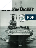 Army Aviation Digest - Mar 1985