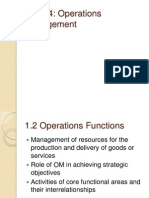 5. Operations Functions jdfbjdfbhjfbjdfbdhfbjdfbdjfbjdfbdbd