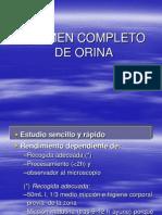 Examen Completo de Orina 2_ Dra Muñoz