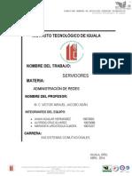 SERVIDORES WINDOS.docx