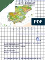 (282988879) mapa geológico