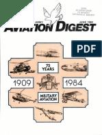 Army Aviation Digest - Jun 1984