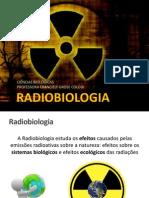 8+-+Radiobiologia+-+slides