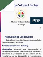 Test de los Colores Lüscher.pptx