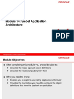 14ESS_SiebelApplicationArchitecture