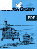 Army Aviation Digest - Feb 1984