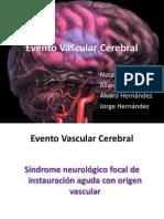 18.Manejo_integral_de_los_eventos_cardiovasculares.ppt