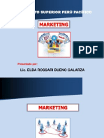 Marketing 1 - Erbg