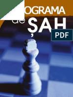 Programa de Sah Romania