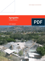 Catalogo Agregados