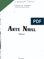 ARTENAV1