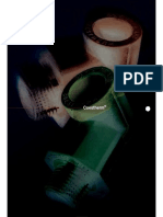 PPR catalog+pierderi sarcina