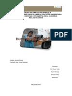 Monografía Hurto y Robo de vehiculos.docx