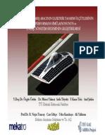 güneş aracı.pdf