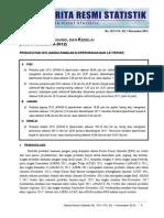 aram_01nov12.pdf