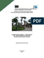 Riesgo Geotecnico y Sismico _ Modelo Para Propuesta (1)