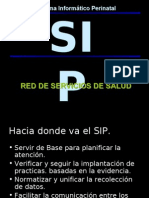 Sesion 5 Sip Clap