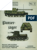 Wehrmacht_Illustrated_no2.pdf