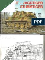 Schiffer - Military History 018 - Elefant, Jagdtiger, Sturmtiger.pdf