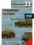 Ferdinand Elefant 2.pdf