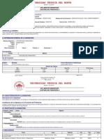 Syllabus Conta Financiera II