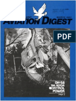 Army Aviation Digest - Mar 1983