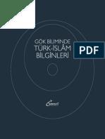 Gök_Biliminde_Türk_İslam_Bilginleri_h.pdf