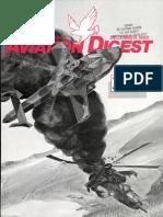 Army Aviation Digest - Dec 1982