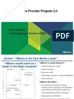 vmware offerings