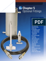 4500MB Parr Optional Fittings Chapter 5 Literature