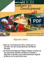 Dia 1 Presentacion 1- Intro Duc Ion WDR 2008