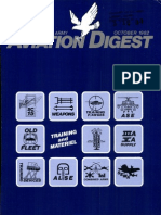 Army Aviation Digest - Oct 1982