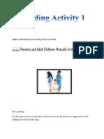 Reading Activity 1 (1)