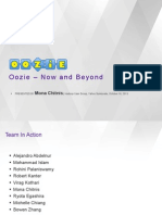ooziehugoct2013-131112012637-phpapp01