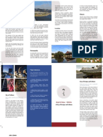 Assignment8_Seoul_Brochure