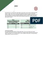 RJ45 Cable Tester.pdf