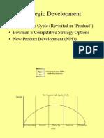 f.strategic Development 6