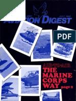 Army Aviation Digest - Jul 1982