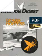 Army Aviation Digest - Jun 1982