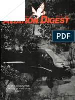 Army Aviation Digest - Apr 1982