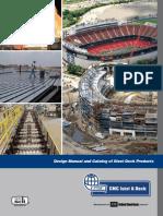 CMCJD Deck Manual